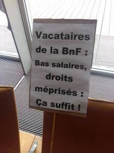 grève_bnf_270516